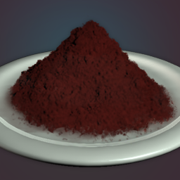 File:Deep Burgundy.png