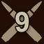 Gshootin9