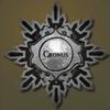 CronusLeague