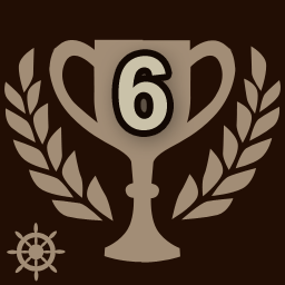 File:Pvictory6.png