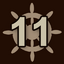 Pflyin11