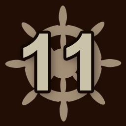 File:Pflyin11.png