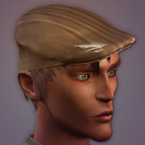 File:Newsboy CapM.png