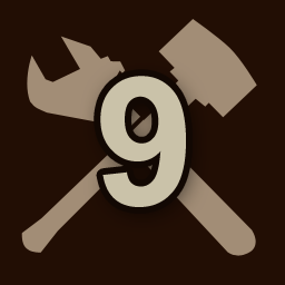File:Efixin9.png