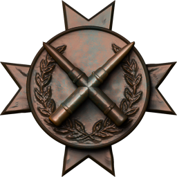 File:Gunner Badge6.png
