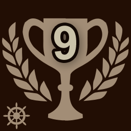 File:Pvictory9.png