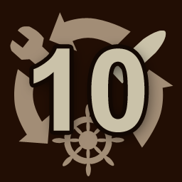 File:Gsupport10.png