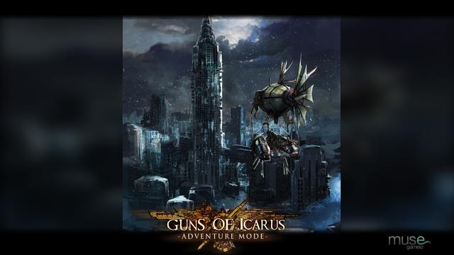 File:Guns of Icarus Artwork.png