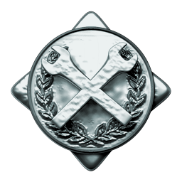 File:Engineer Badge10.png