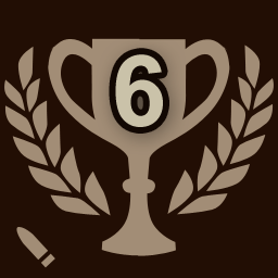 File:Gvictory6.png