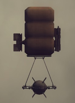 File:Deployed Mine.png