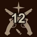 Thumbnail for version as of 21:08, September 20, 2013