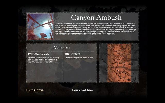 File:Canyon Ambush.jpg