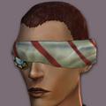 MaleBlindfold Eye.png