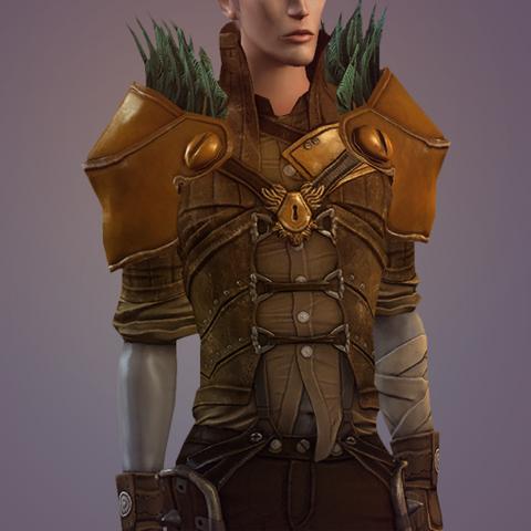 File:MaleThe Warrior.png