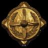 Pilot Badge13