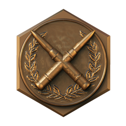 File:Gunner Badge8.png