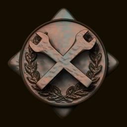 File:Engineer Badge4.png