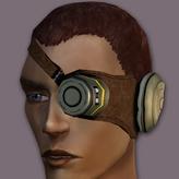 MaleJewelers Eye