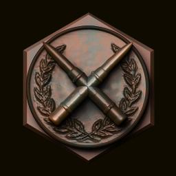 File:Gunner Badge5.png