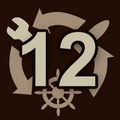 Thumbnail for version as of 21:49, September 20, 2013
