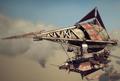 Pyramidion-0.png