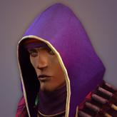 The AssassinM