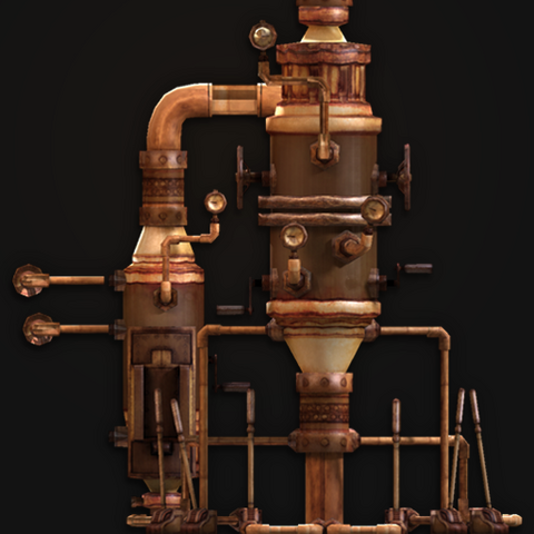 File:Industrial Theme.png