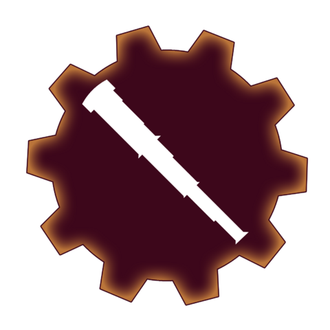 File:Toolsbutton.png