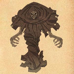 File:Monster illust32.jpg