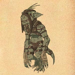 File:Monster illust42.jpg