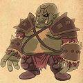 Monster illust16.jpg