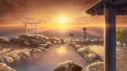 OVA 3 screenshot 3