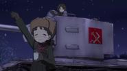 Snow war 8