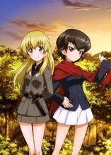 Hina&Taka