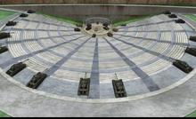 Amphitheatre2