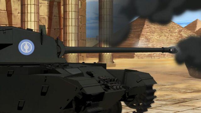File:Centurion kill.jpg