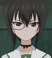 Momo Kawashima