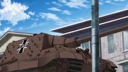 Jagdtiger 1
