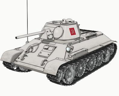 File:T-34 1940.jpg