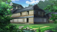 Nishizumi-house2