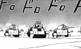 T-70SecondEchelon