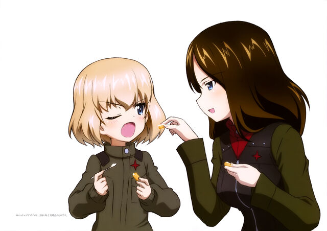 Tập tin:Katyusha and Nonna.jpg
