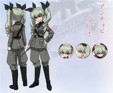 Anchovy02