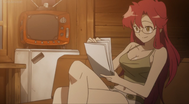 File:Gurren Lagann Dub Episode 021 Watch Gurren Lagann Dub Episode 34online in high quality.png