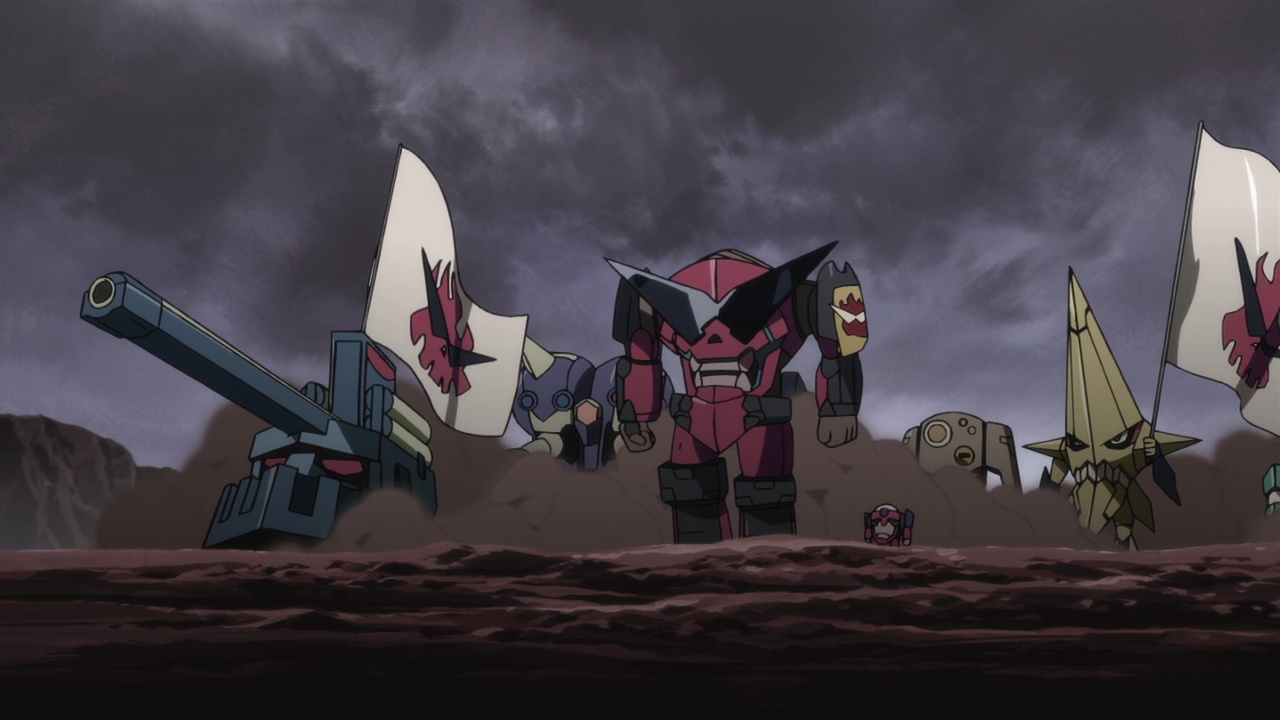 File:Gurrenlagann8-3.jpg