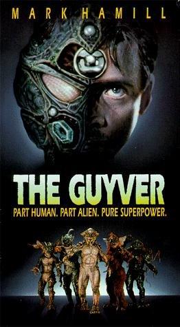 File:TheGuyver poster.jpg