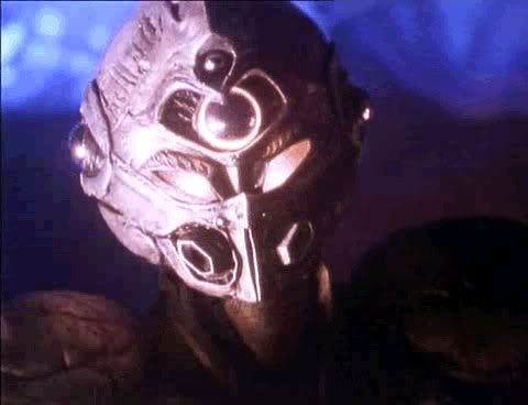 File:Guyver 0(movie).jpg