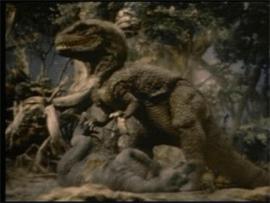 File:Evolution 1938-40 Ray Harryhausen Stop Motion.jpg