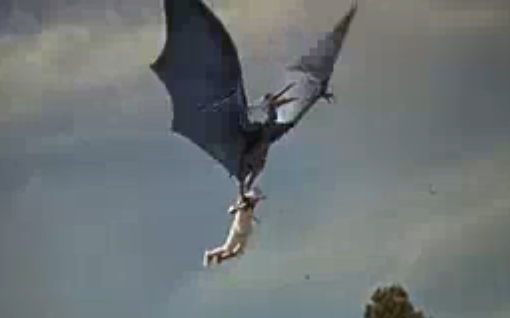 File:Pteranodon9.png